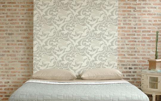 Texas Bedroom Wallpaper Ideas 540x339