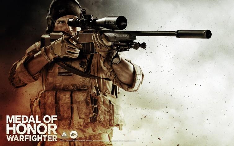 Navy seal sniper wallpaper wallpapersafari navy seal sniper wallpaper hd voltagebd Choice Image