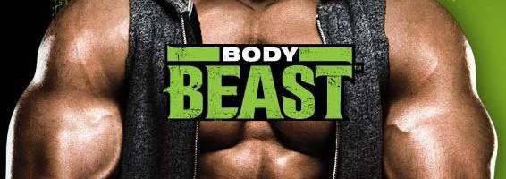 Body Beast Does Super Suma Work Team SuperHero 566x200