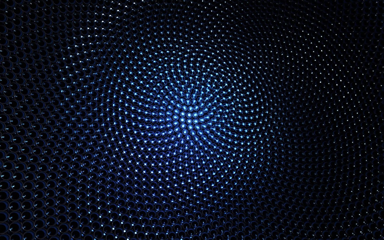 49 Cool Moving Wallpaper For Computer On Wallpapersafari