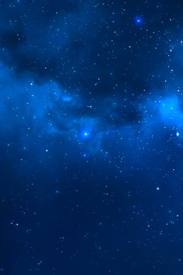 47+] Starry Sky Wallpaper on WallpaperSafari