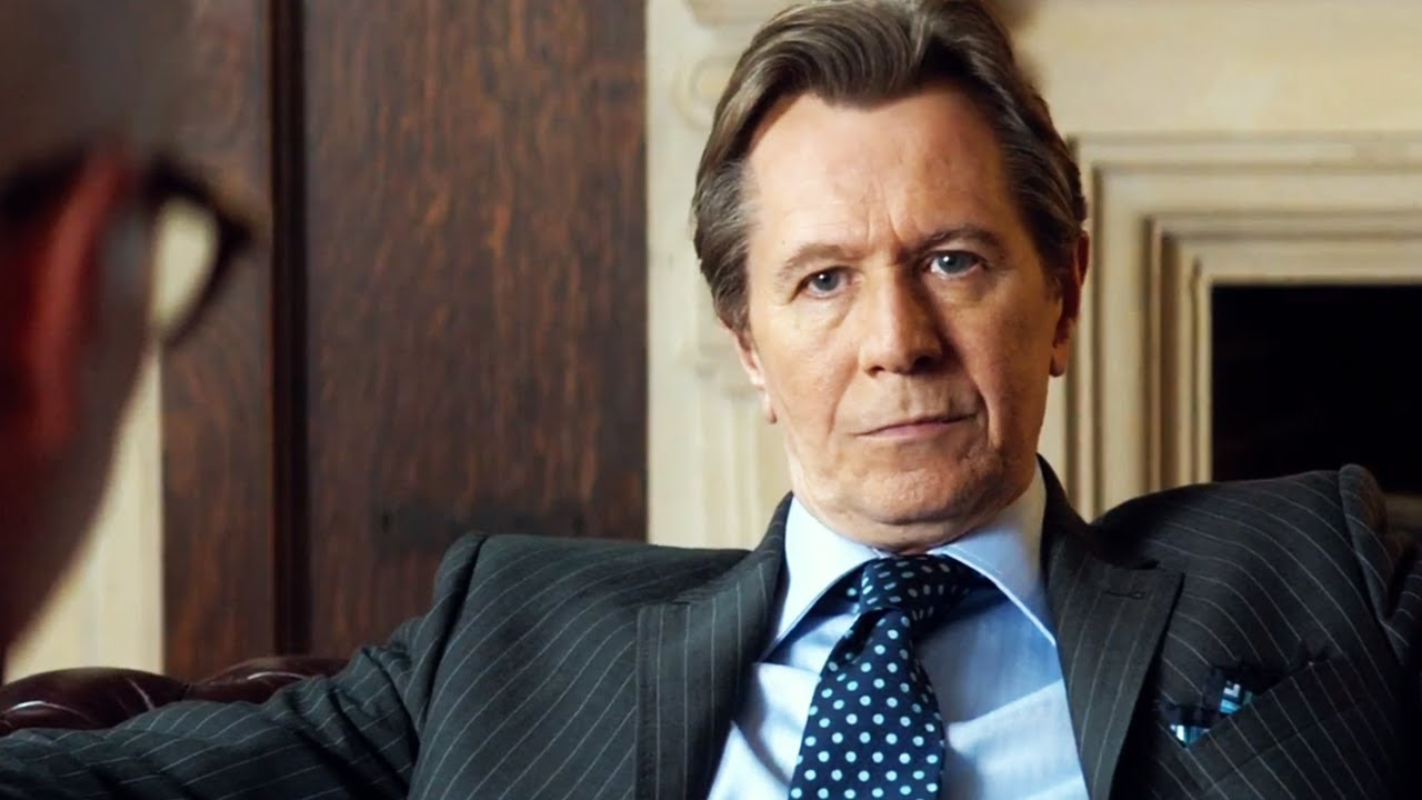 Gary Oldman wallpaper 1280x720 1944 1280x720
