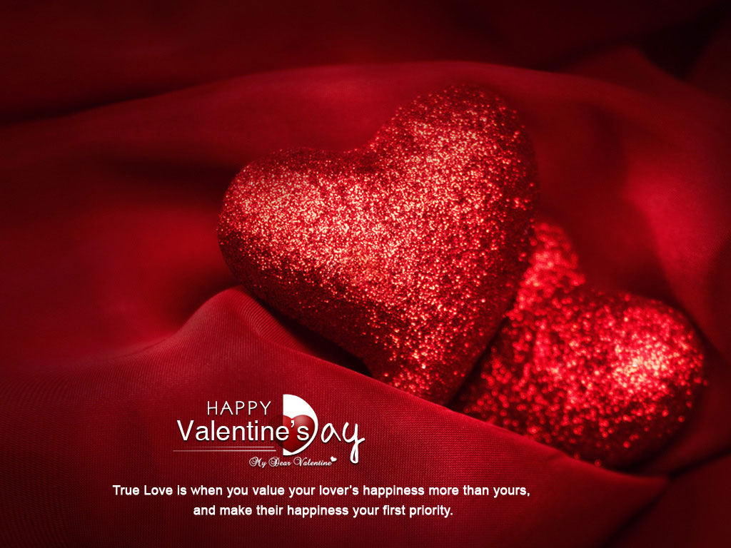 15 Valentines Day HD Wallpapers Backgrounds Pictures 1024x768