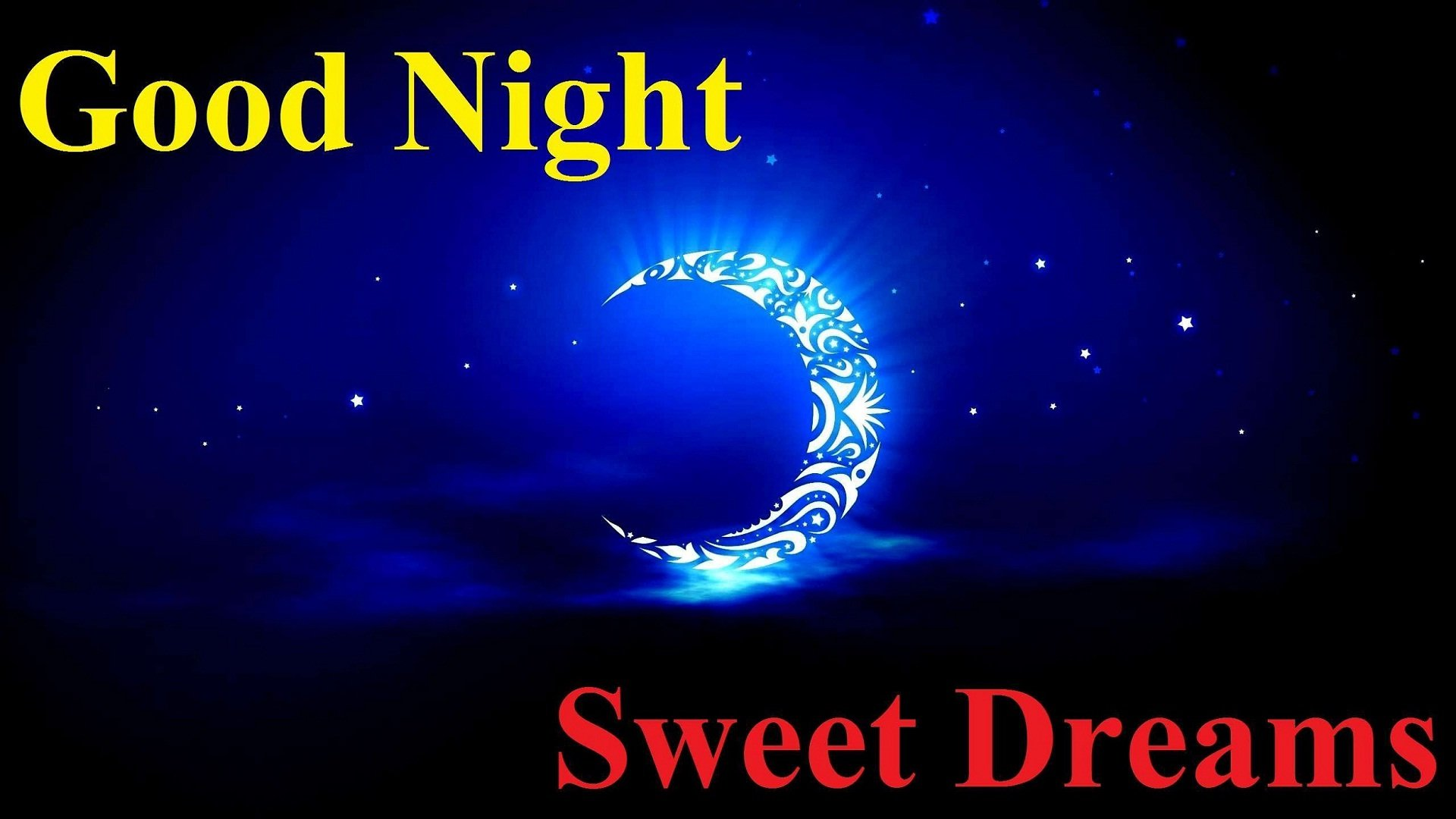 sweet dreams hd wallpapers - photo #1