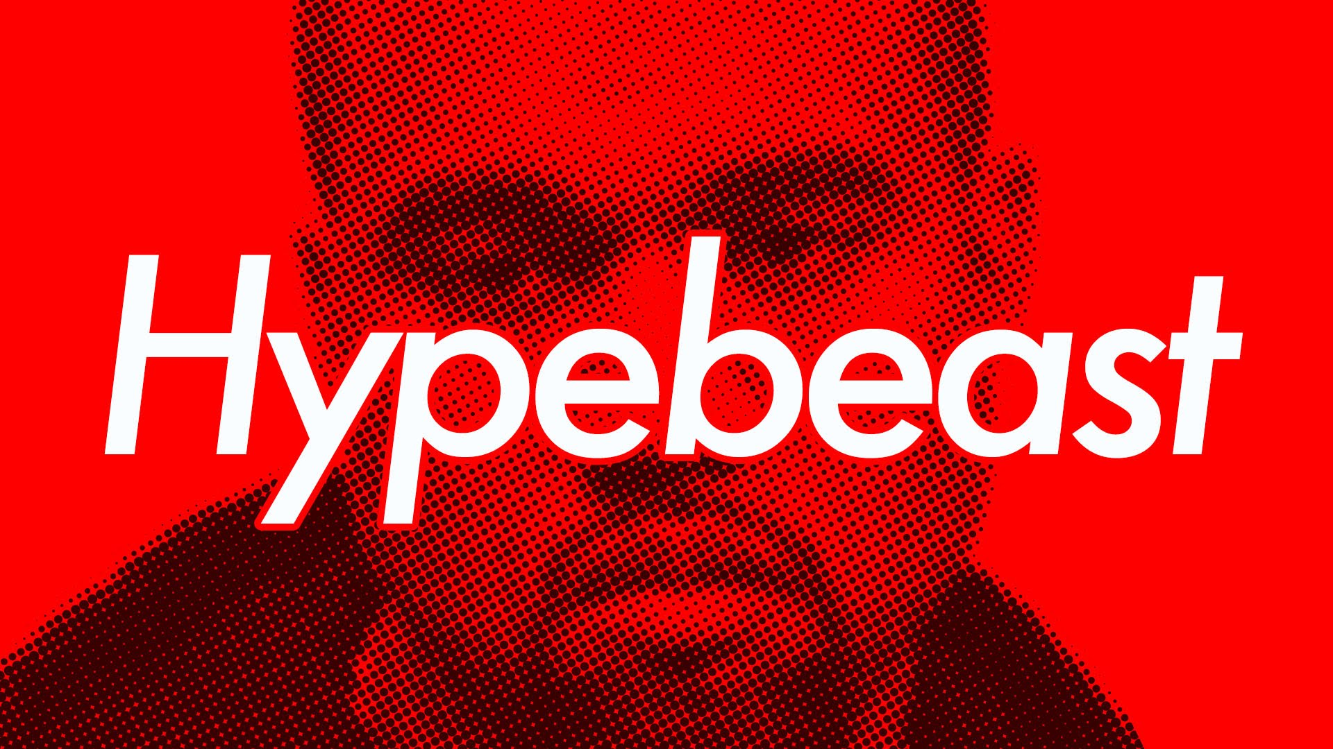 Hypebeast wallpaper download 1920x1080