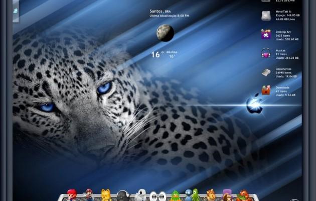 desktop wallpaper themes downloads   wwwwallpapers in hdcom 630x400