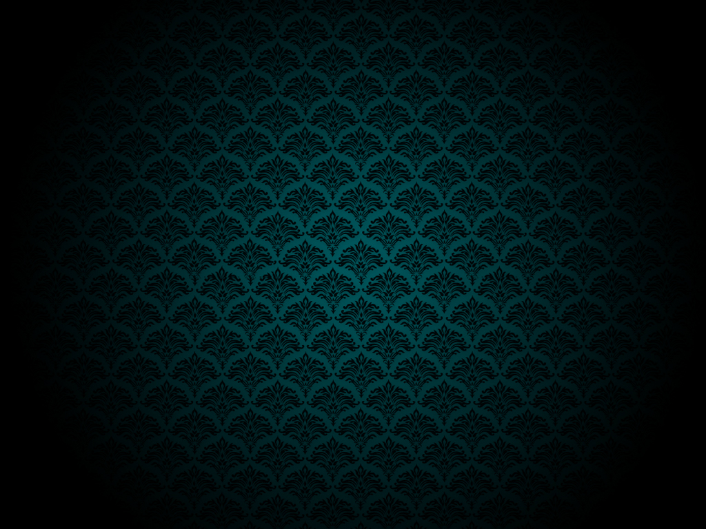 Vintage Patterns Wallpaper 1024x768 Vintage Patterns 1024x768