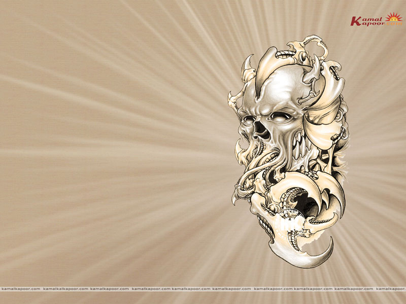 kat von d without tattoos tattoos hand tattoos hearts tato naga jap 800x600