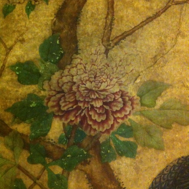 18th century wallpaper crivelli - photo #17