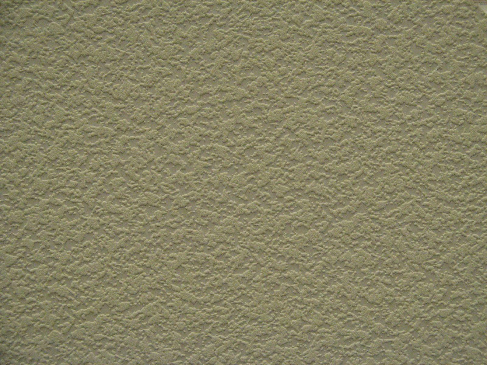 Wallpaper Interior Texture Interior Exterior Doors Design 1600x1200