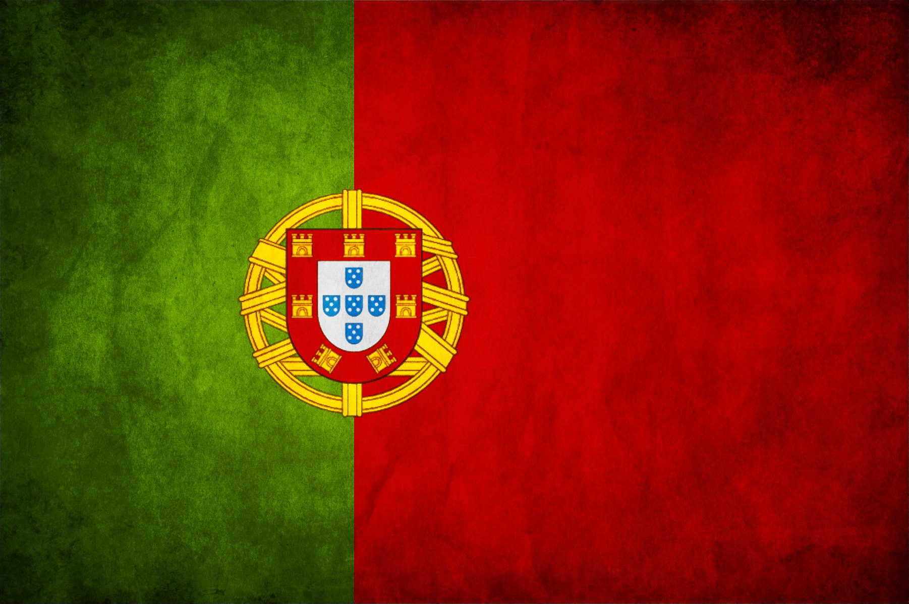 20 Flag Of Portugal HD Wallpapers Background Images   Wallpaper 1802x1199
