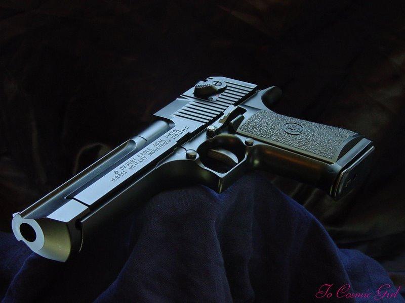 hd guns wallpapers for desktop gun wallpapers best hd guns wallpapers 800x600