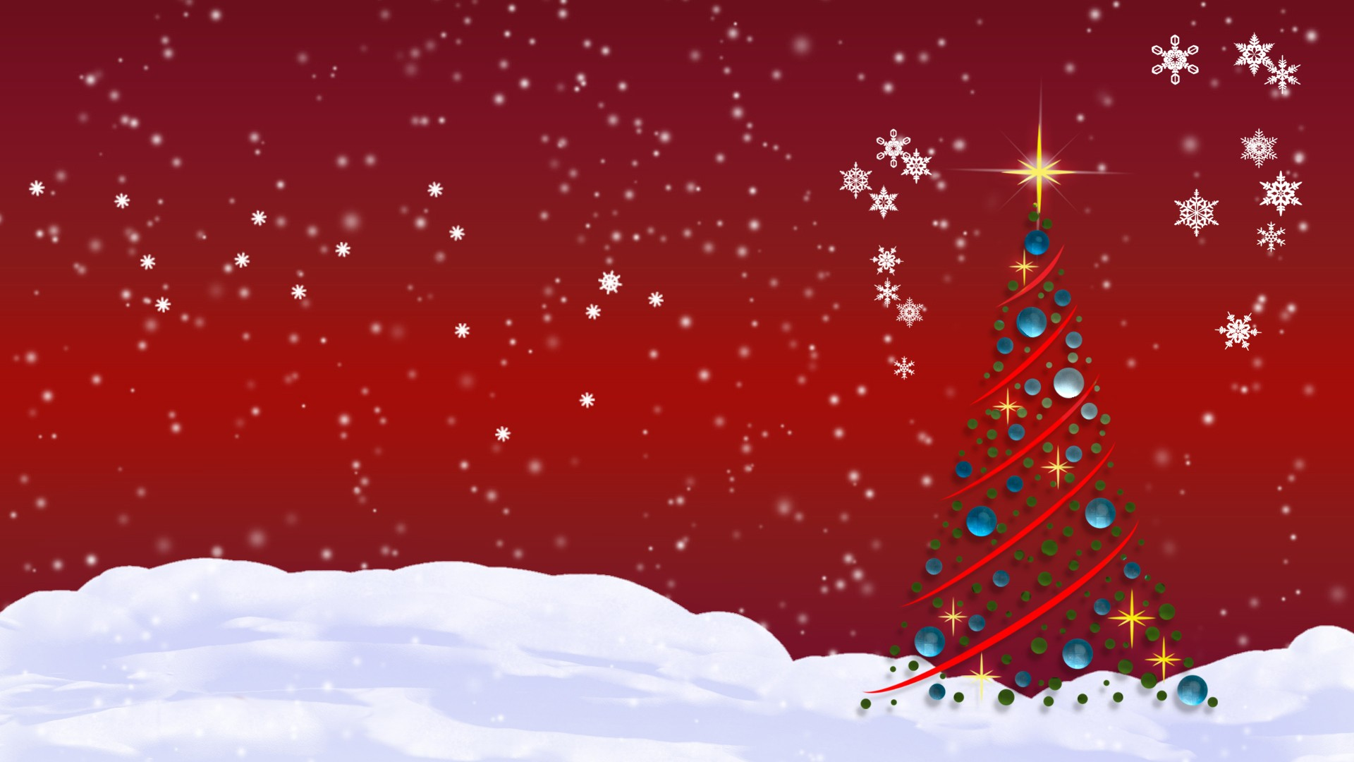Free Christmas Wallpapers And Screensavers For Mac