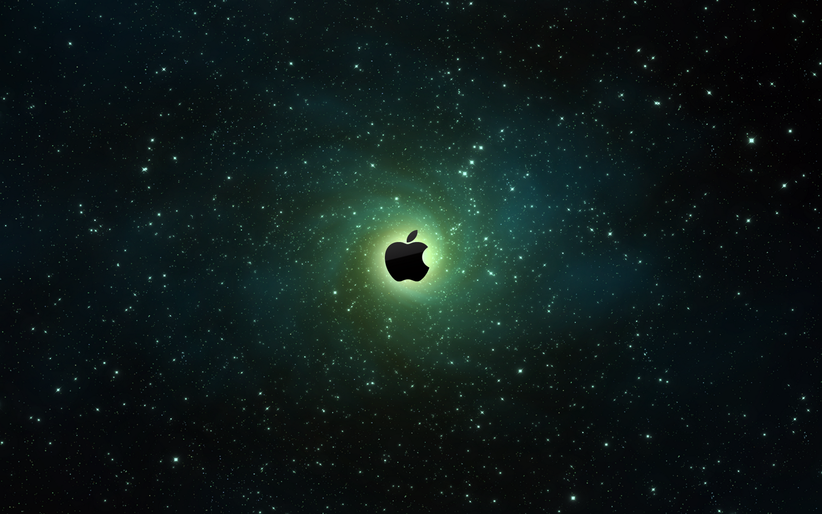Wallpapers Box The Best Apple Logo HD Wallpapers \ Backgrounds 1600x1000