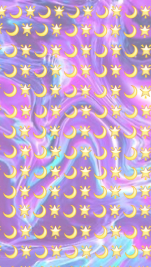 Iphone Emoji Heart Dope Emoji Wallpaper -...