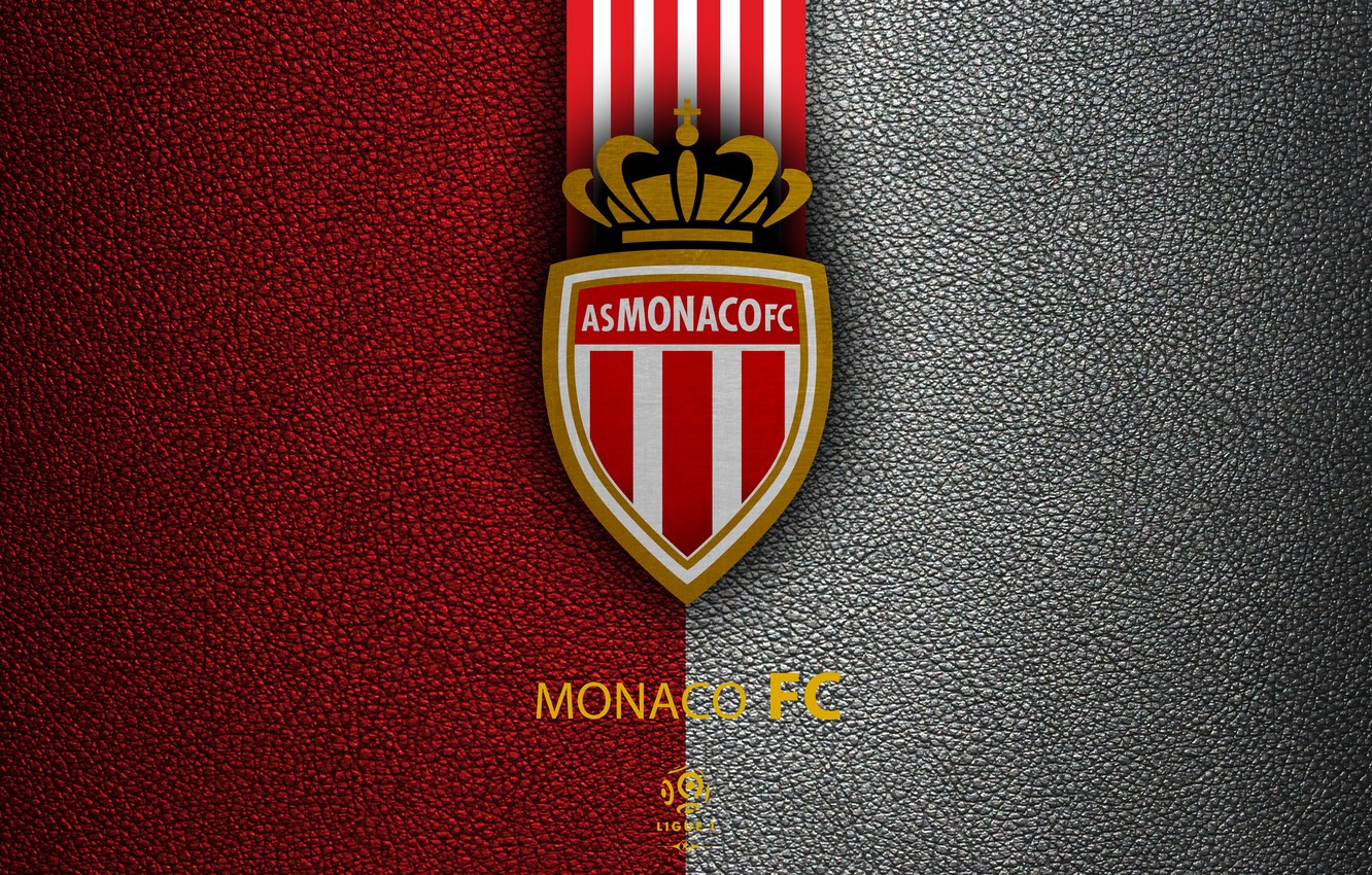 As Monaco Logo Sport Wallpaper Hd Desktop Wallpapers Imgur 1332x850