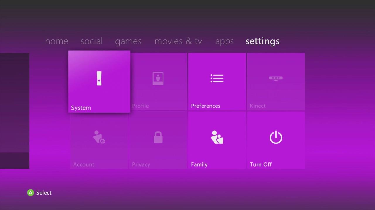 Stealth Server Tutorial 4 Add ColorsDash BackGroundSee 1280x720