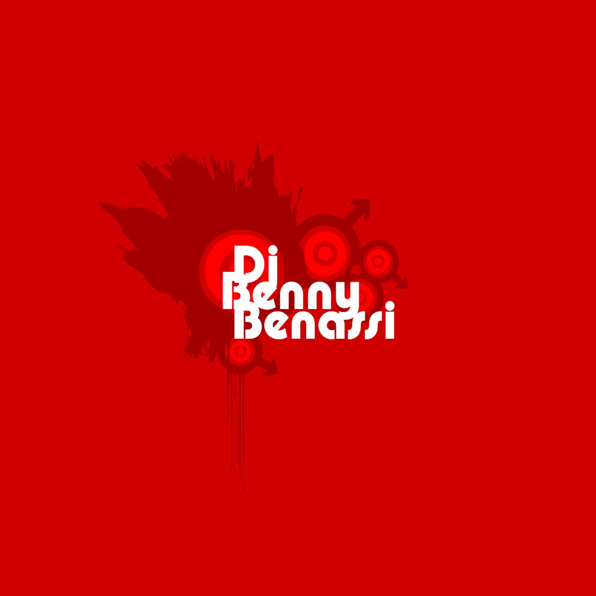 Music   Benny Benassi   iPad iPhone HD Wallpaper 2048x2048