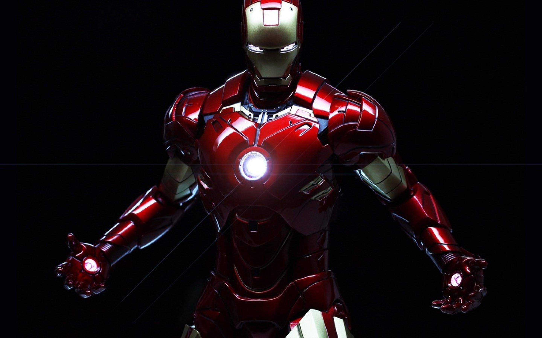 Iron man iPad 1024x1024 Google Android 720x1280 wallpaper2880x1800 HD 2880x1800