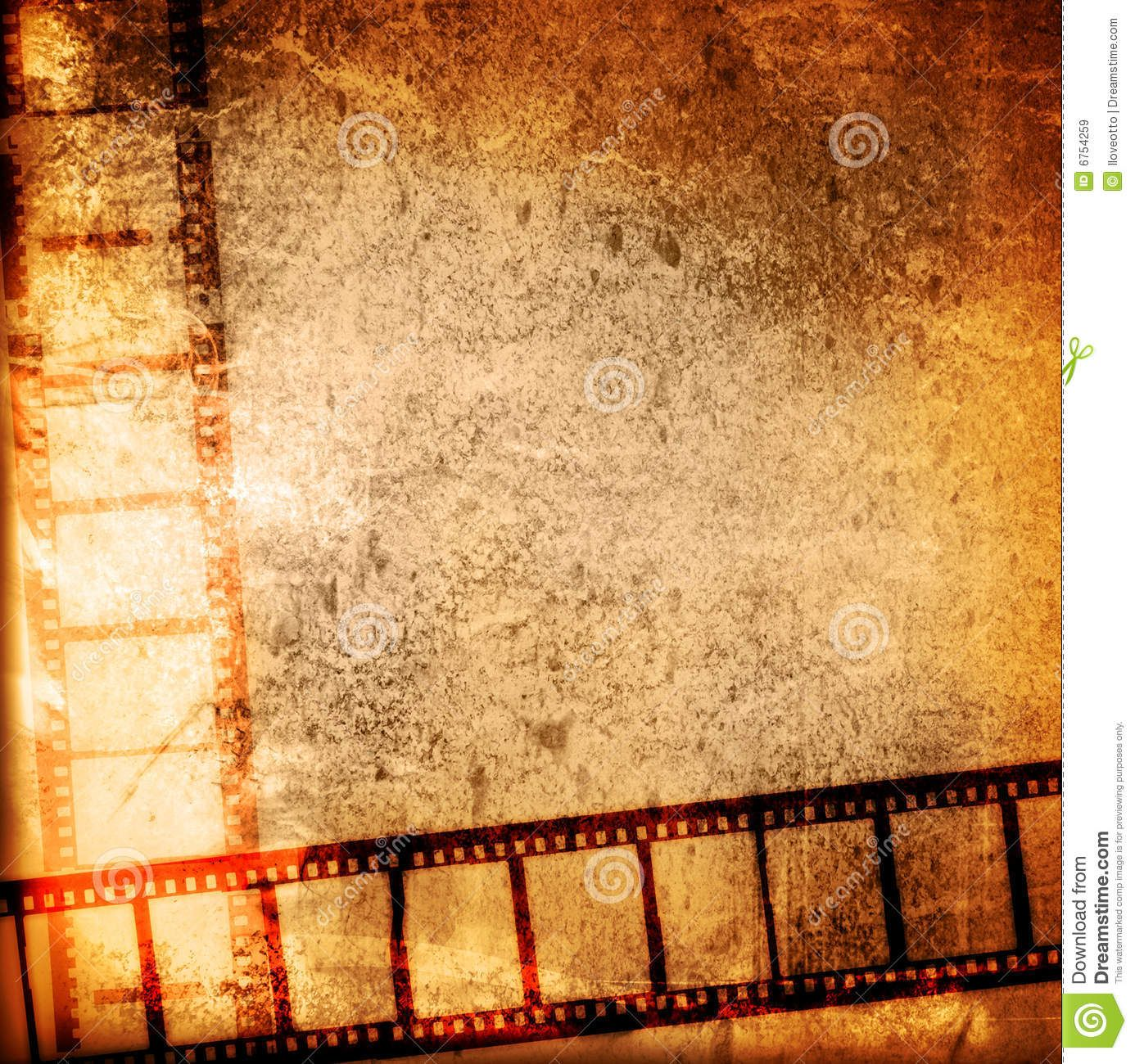 film poster background   Google Search Movie posters vintage 1386x1300