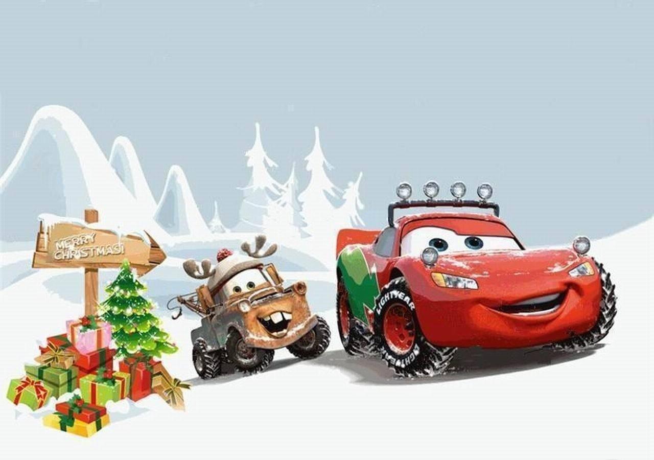 MSN Christmas Screensavers 1280x900