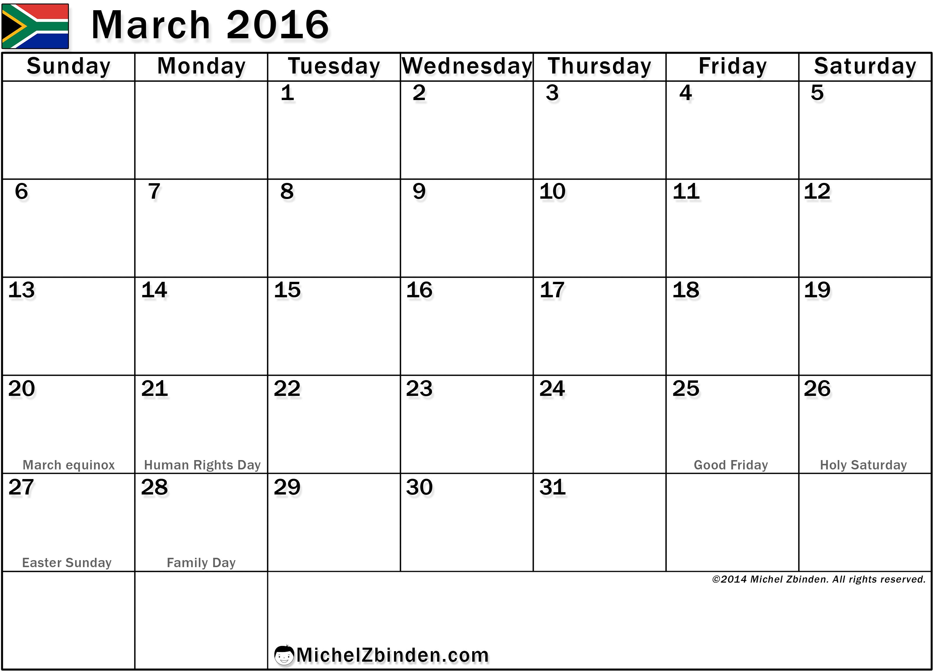 Img credits calendarworkshopcom 3200x2300