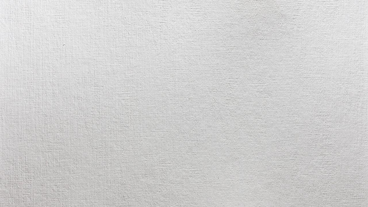 Silver textured wallpaper 08 1280x720