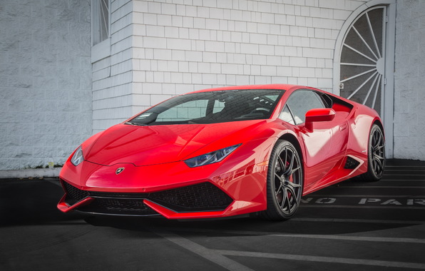 Hurricane Lamborghini >> Lamborghini Hurricane Wallpaper - WallpaperSafari