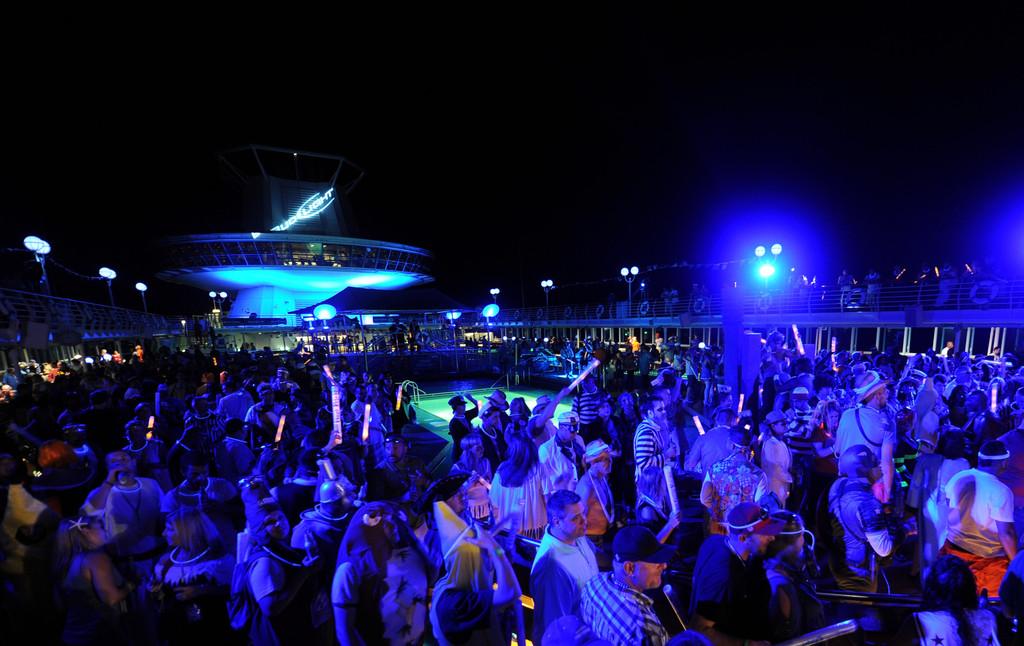 Bud Light Port Paradise Cruise Image 1024x646