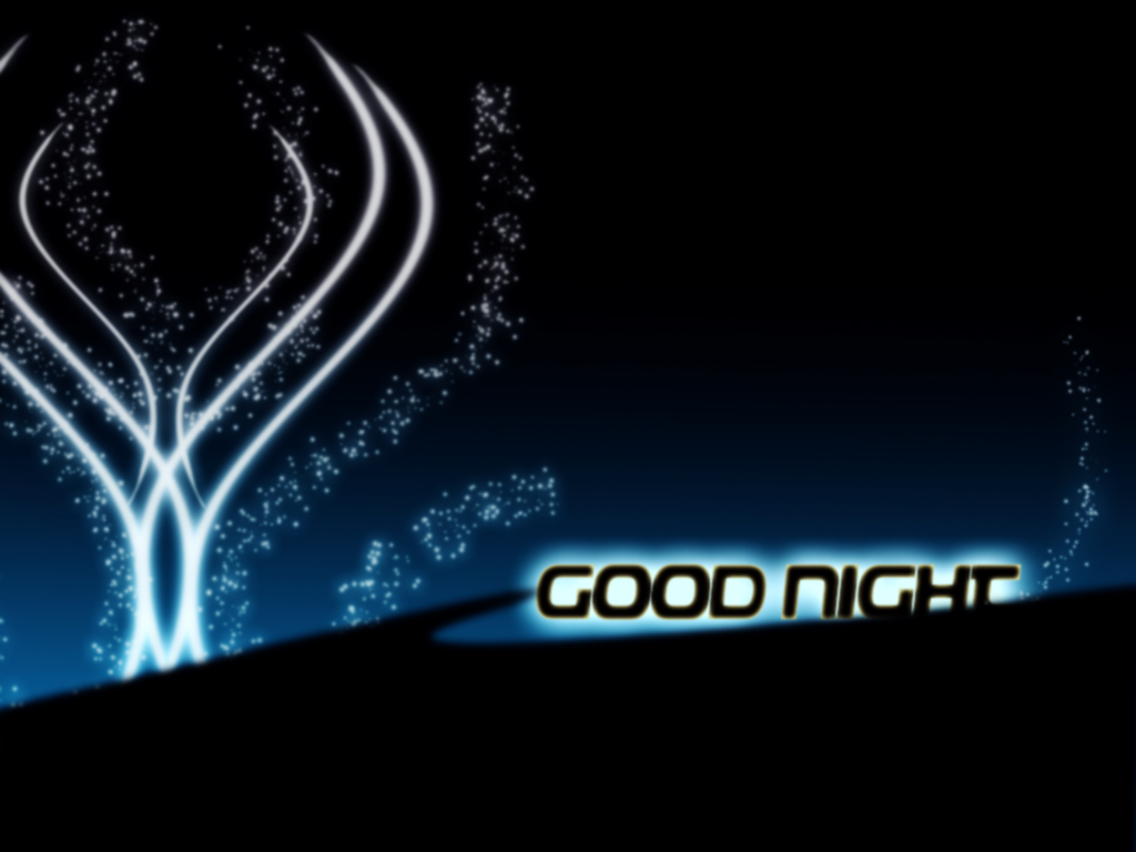Good night image latest hd