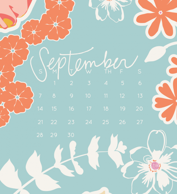 september desktop backgrounds going home to roost 570x624