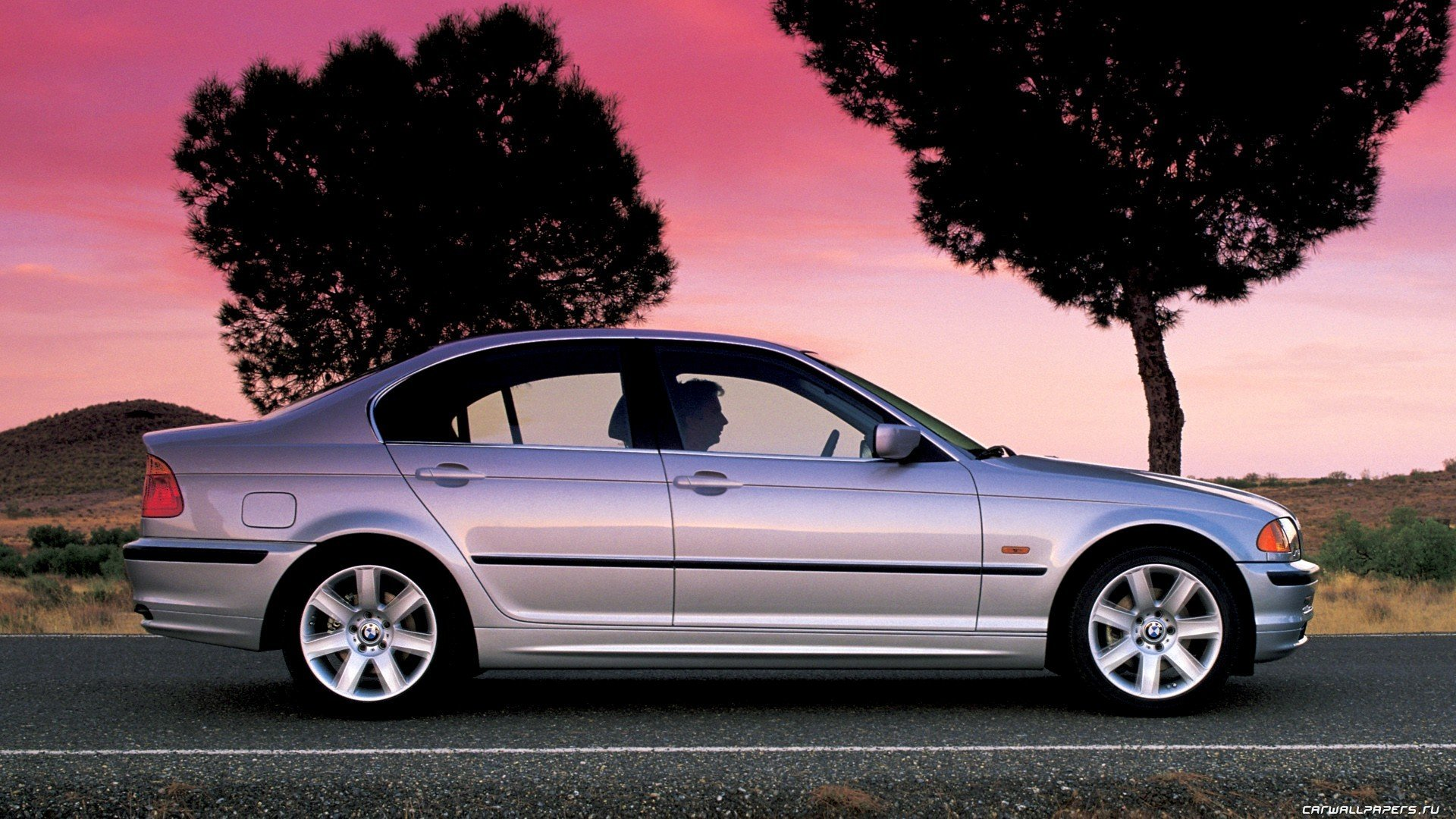 64 Bmw E46 Wallpapers on WallpaperPlay 1920x1080