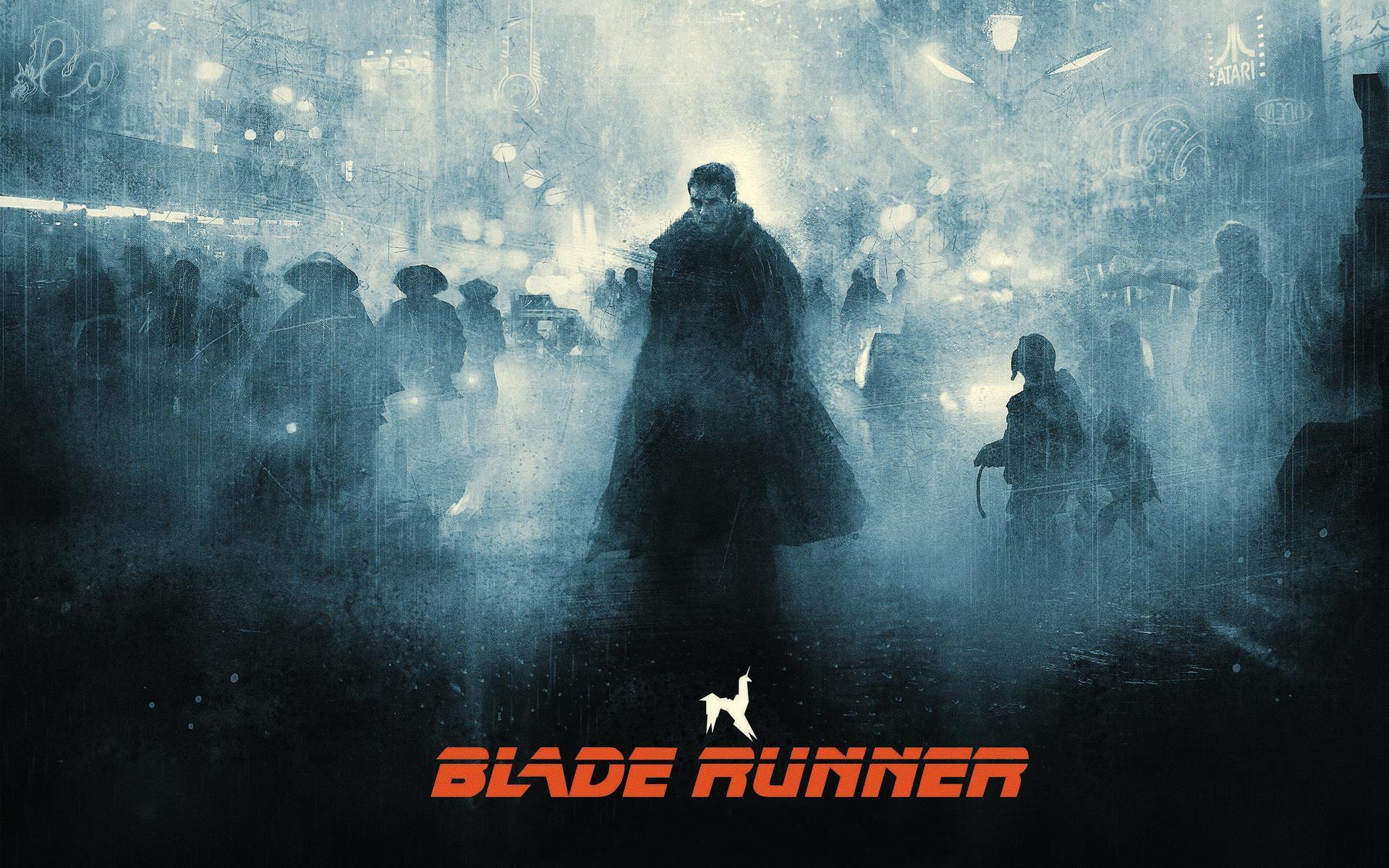 Free Download Blade Runner 2049 Wallpaper 15 1920 X 1200 Stmednet