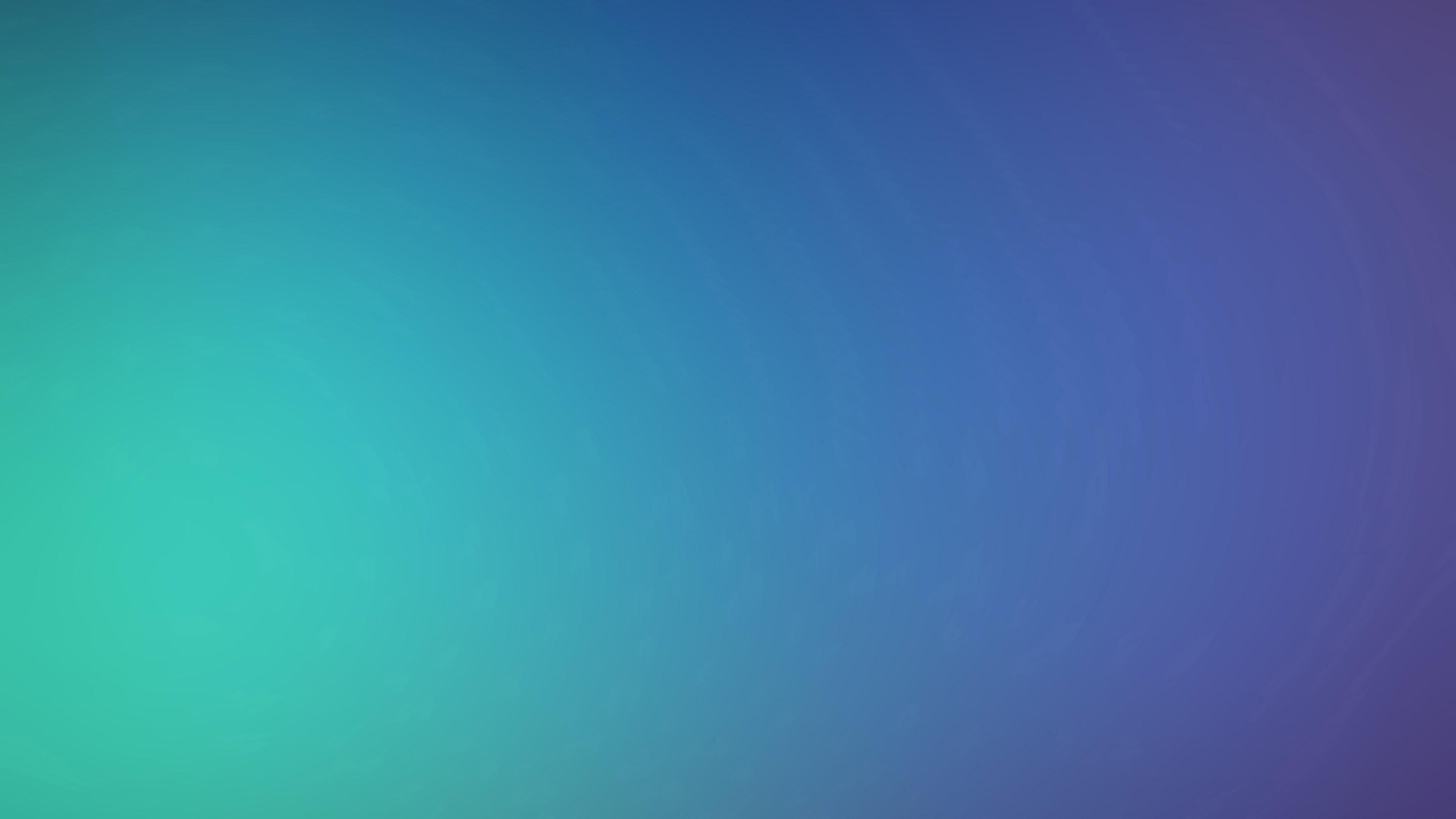 Top Windows 10 4k Wallpaper Wallpapers 3840x2160