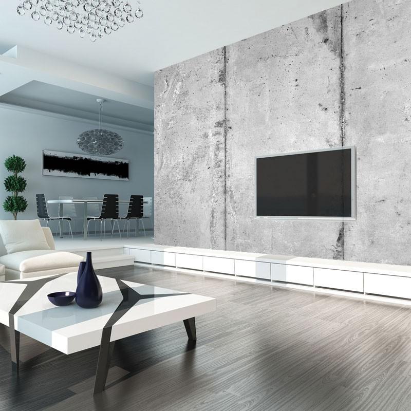 cinder block width wallpapers Car Pictures 800x800