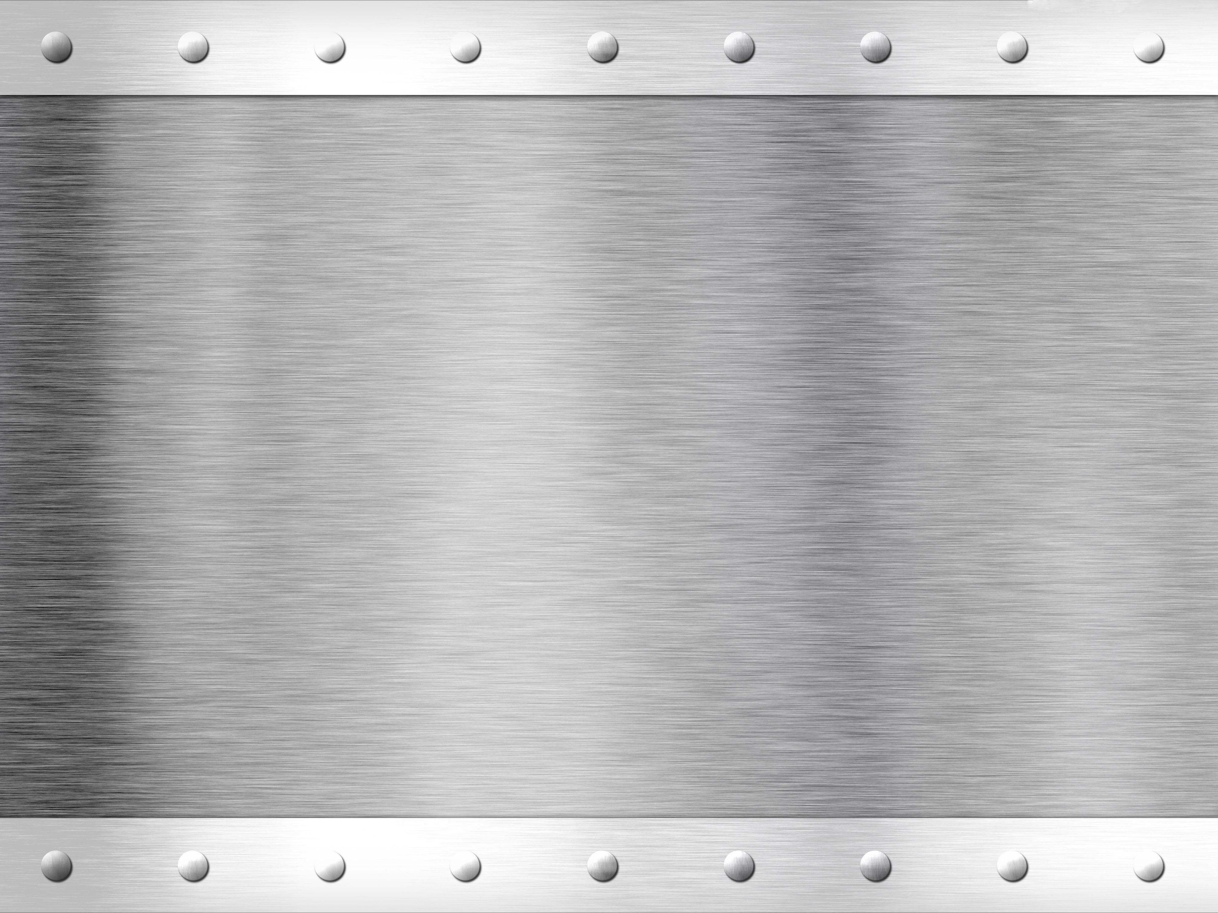 Aluminium texture background download photos aluminum texture 4000x3000