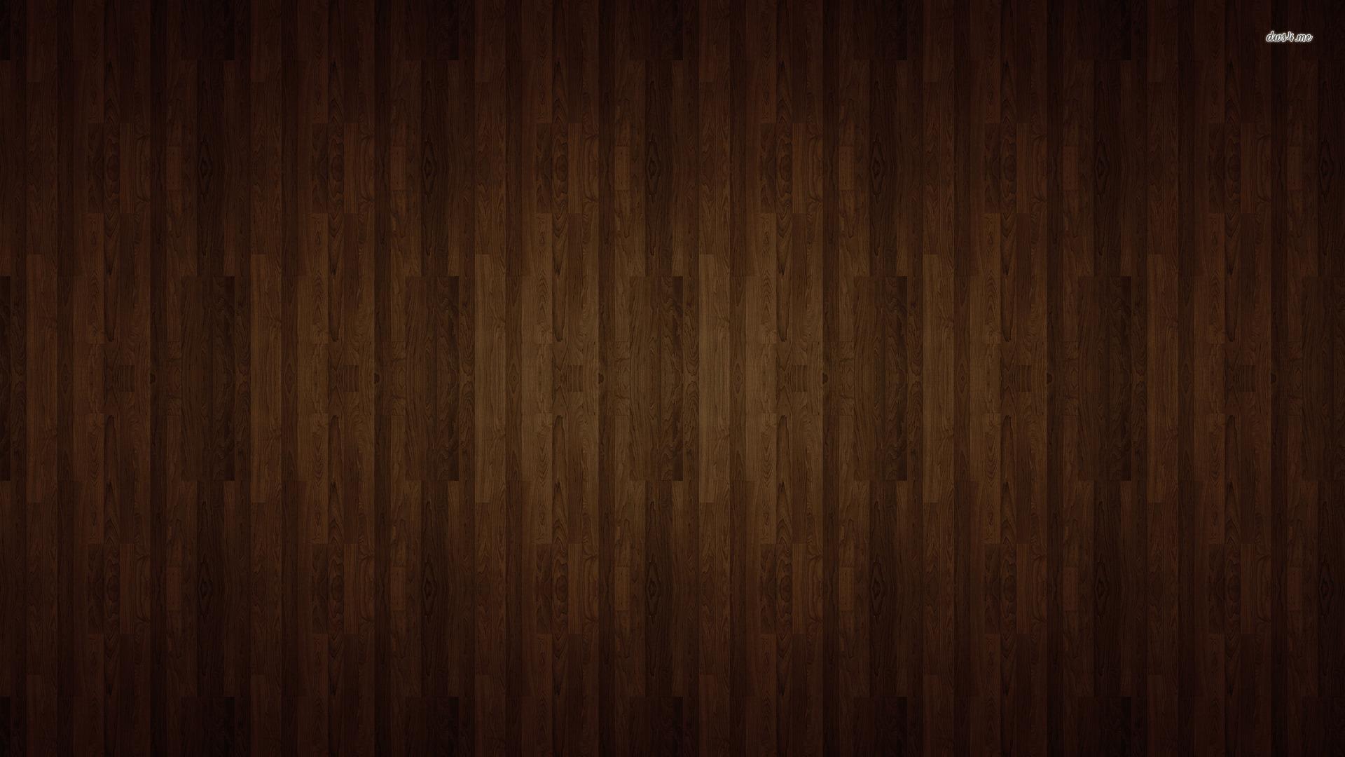 Hardwood Floor wallpaper   Abstract wallpapers   3251 1920x1080