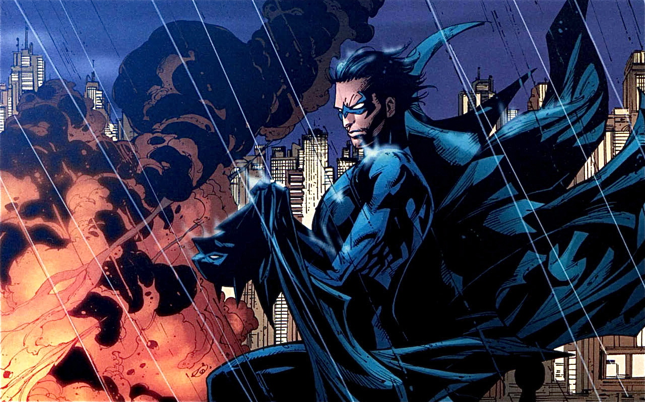 NIGHTWING   TheOfficialJLA Photo 34455036 1280x799