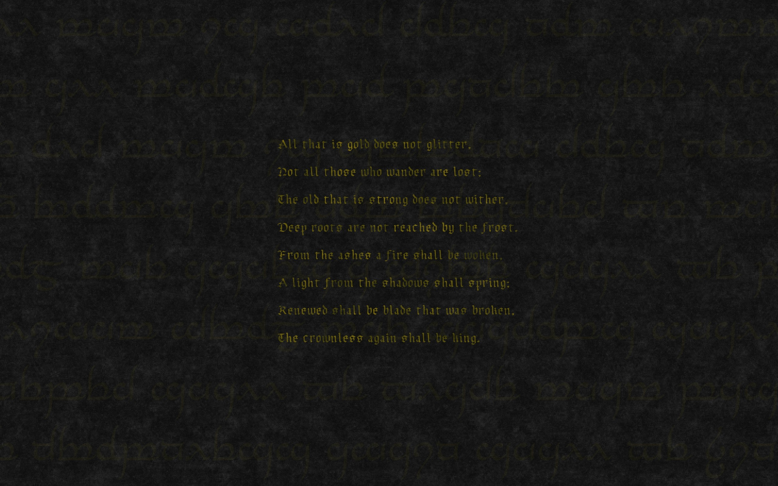 Dark Quotes About Life  Download By Tablet Desktop Original Size