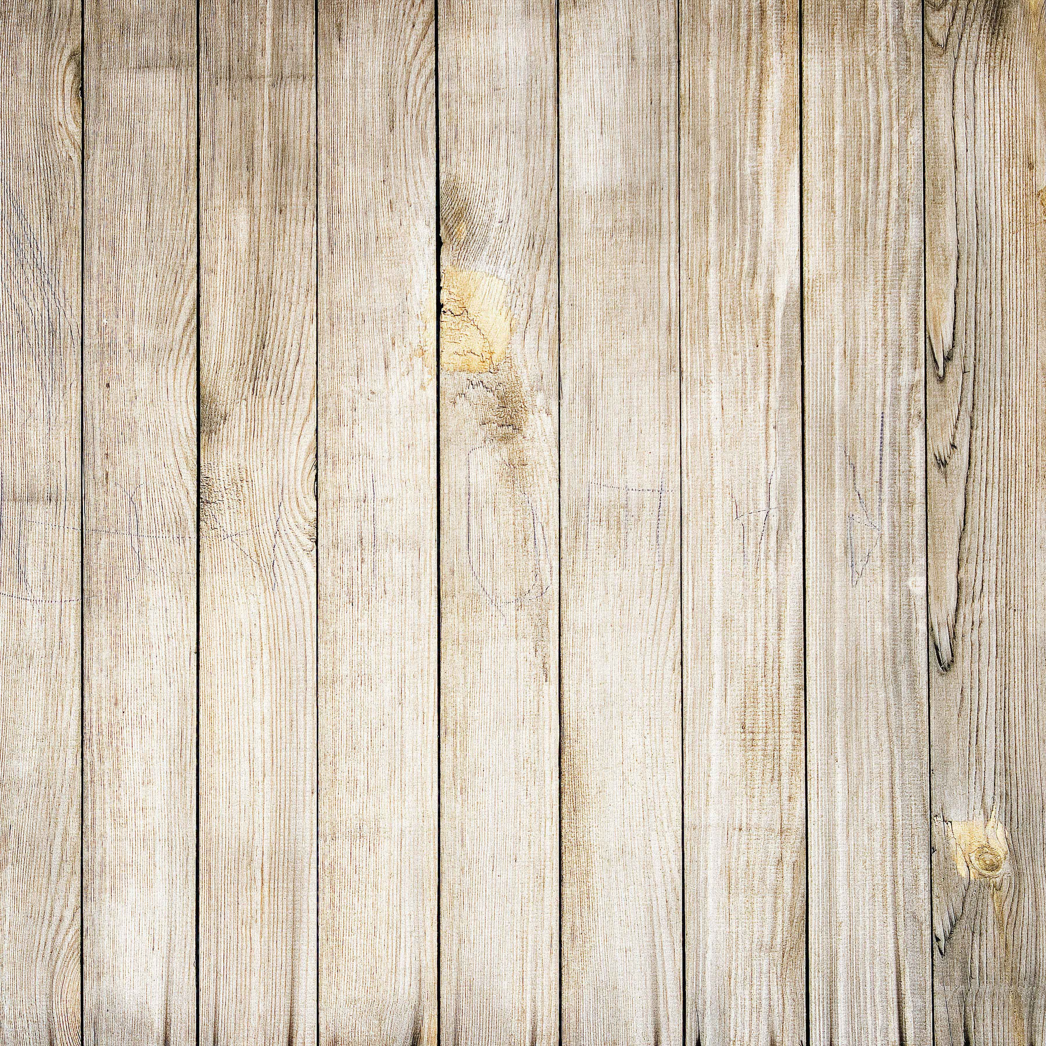 Wood Backgrounds Background paper Wood scrapbook 3600x3600