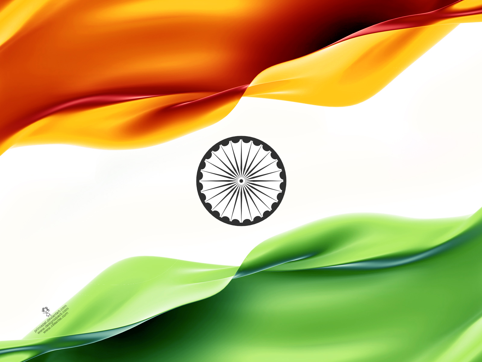 Of Indian Independence Day 2012 Wallpapers 15 August Hd For Wallpaper 1600x1200