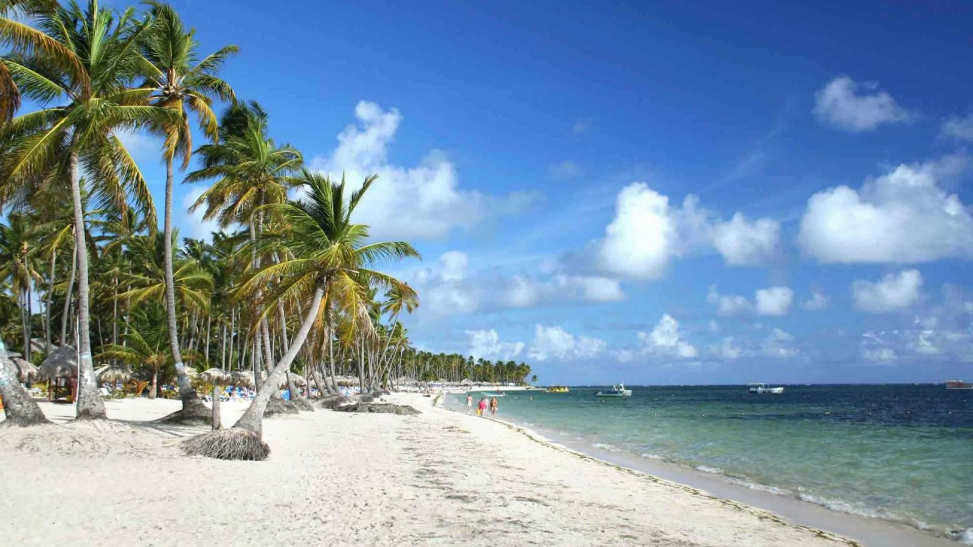 Jamaica Beach America S 237422 With Resolutions 19201080 Pixel 1920x1080