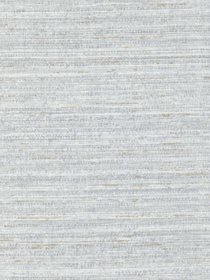 grasscloth textured wallpaper white prepasted 2015   Grasscloth 720x960