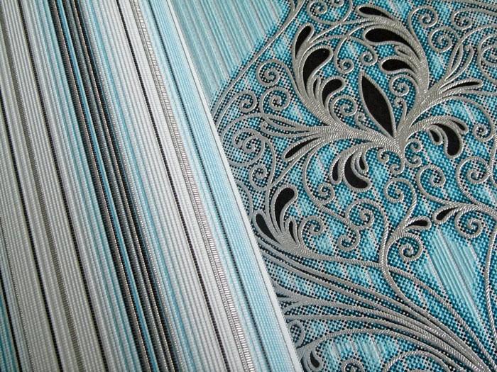 opulent ornament turquoise white silver black 533 sqm 57 sq ft 700x525