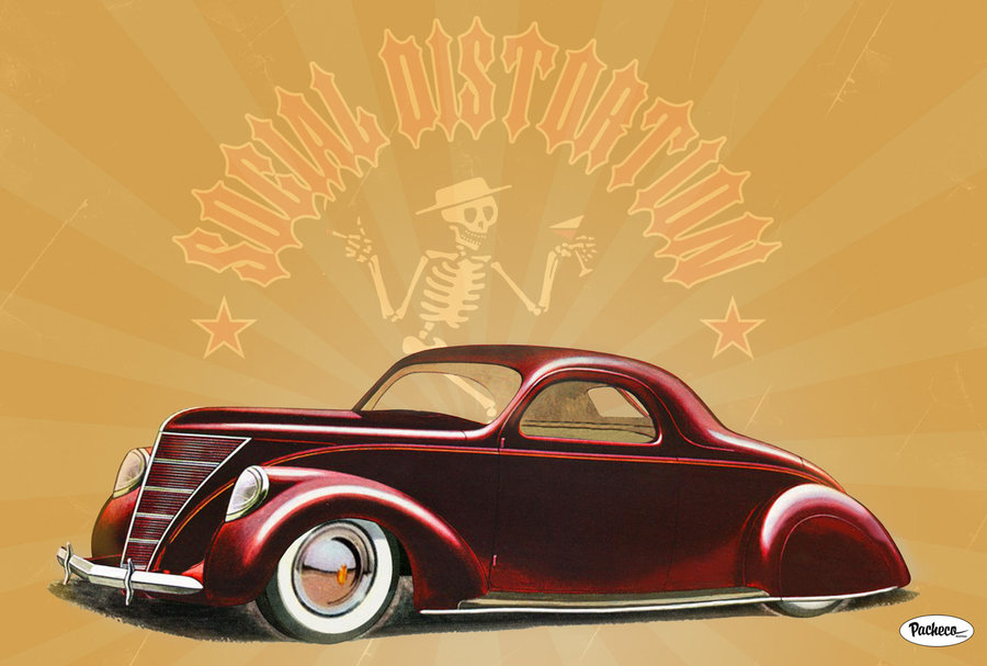 social distortion wallpaper image search results 900x607