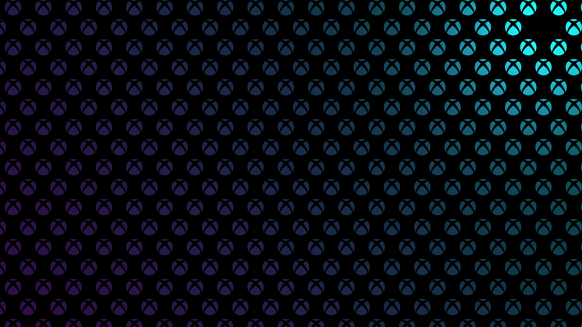 Xbox Background 85 images in Collection Page 3 1920x1080