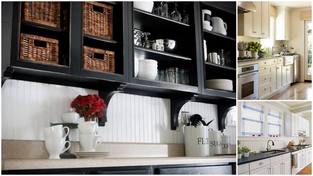 blindsmaxcomA Wallpaper Kitchen Backsplash is Attractive and 1024x576