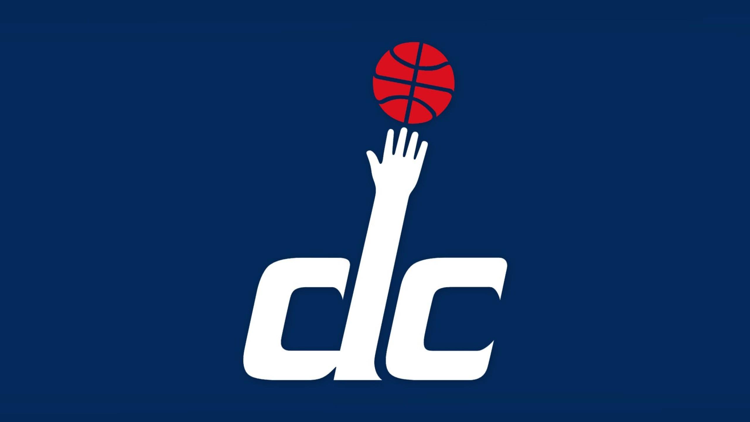 WASHINGTON WIZARDS nba basketball 12 wallpaper 2560x1440 226663 2560x1440