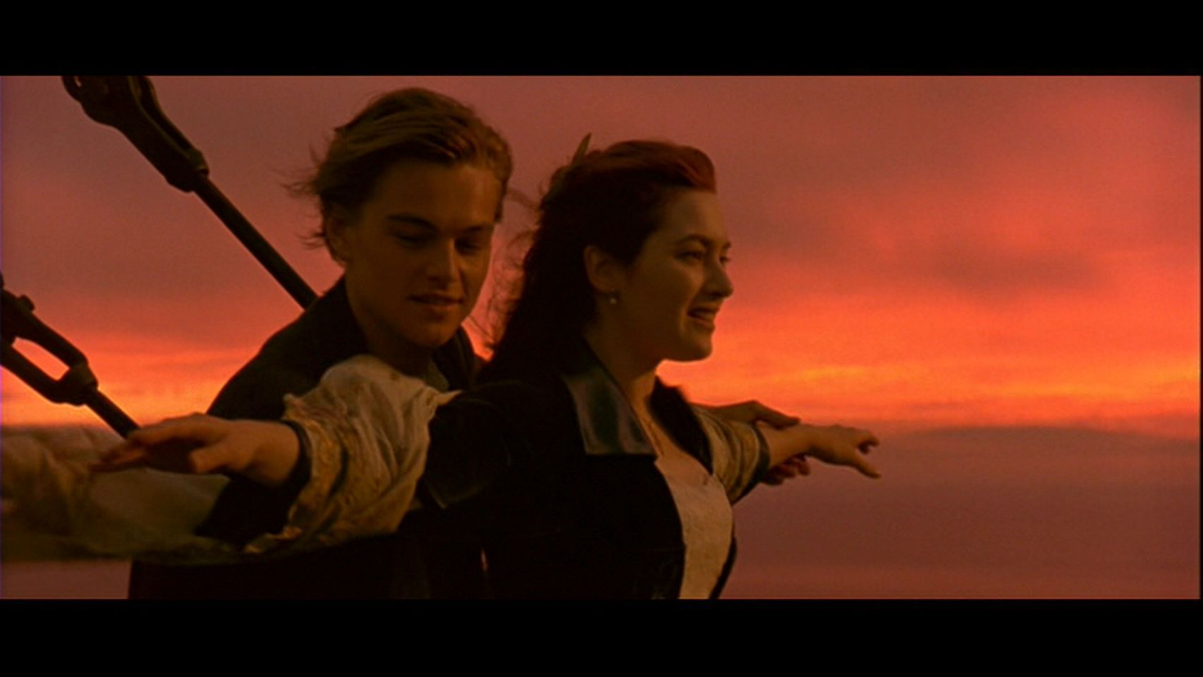 Related Keywords & Suggestions for jack and rose titanic