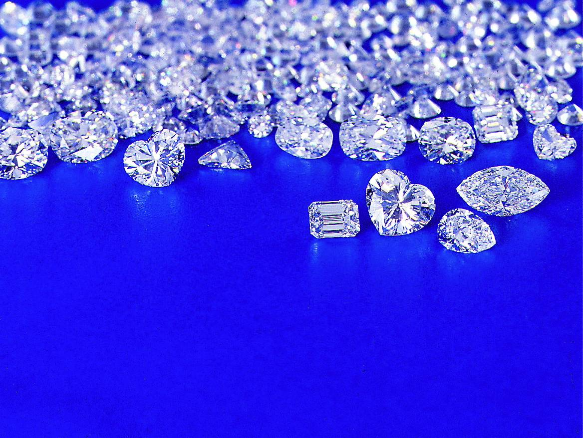 Diamonds Wallpaper   diamonds Picture 1168x878